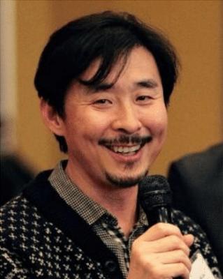 Ho-Sung Kim