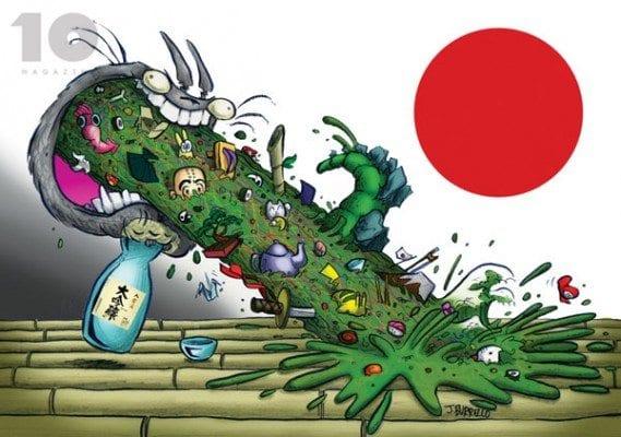 10-Japan-color-5
