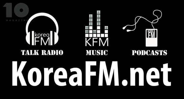 New-Online-Radio-Station
