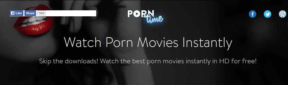 porn time, Korea, porn, censor, KCSC