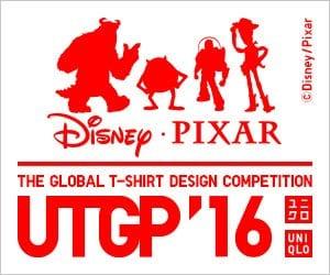 ut-grand-prix-uniqlo-2016
