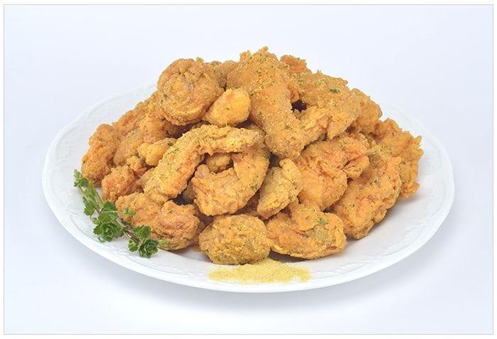 curry, chicken, fried chicken, korea, mexican chicken, weird, odd, bizarre, crazy, strange