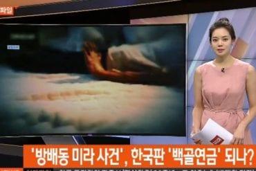 bangbae-mummy-case