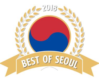 best of seoul