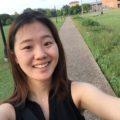 Younha Kim