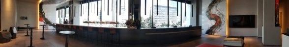 tokyo pullman hotel tamachi