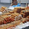 street food seoul eomuk