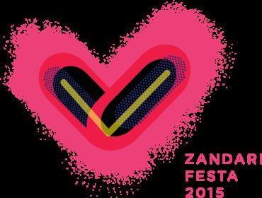 Zandari Festa 2015