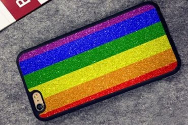 gay dating apps in korea