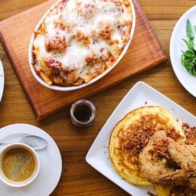 made-restaurant-seoul