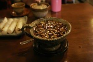 Insadong Tea