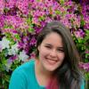 Katrin Marquez