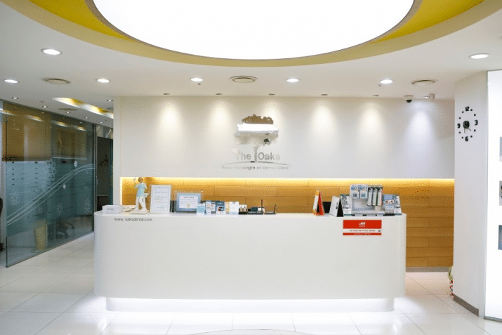 10 English-Speaking Dentists In Seoul You Need To See | 10
