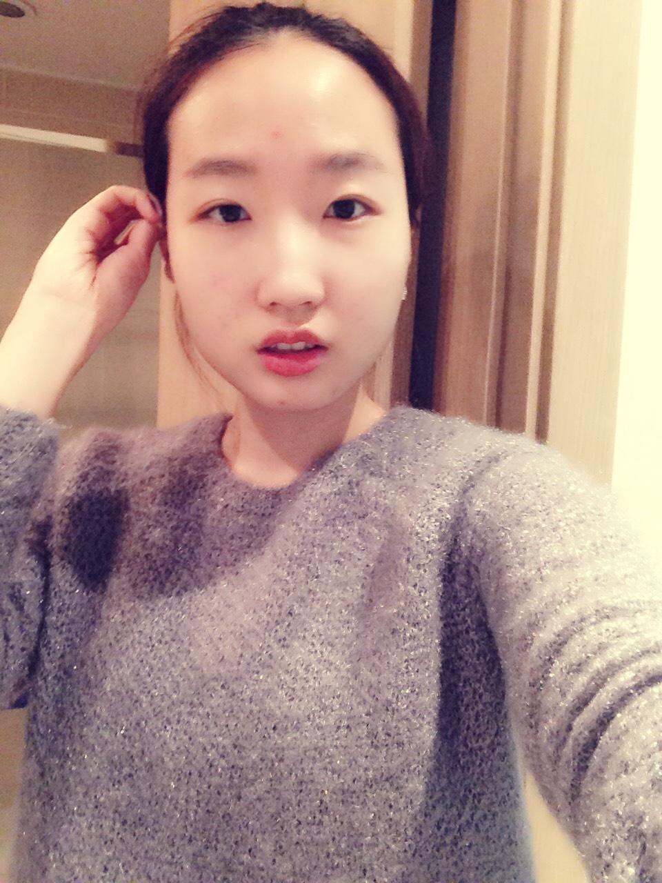 Jin A Lee