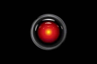 AlphaGo Hal
