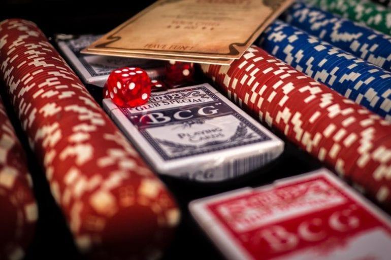casinos-in-seoul
