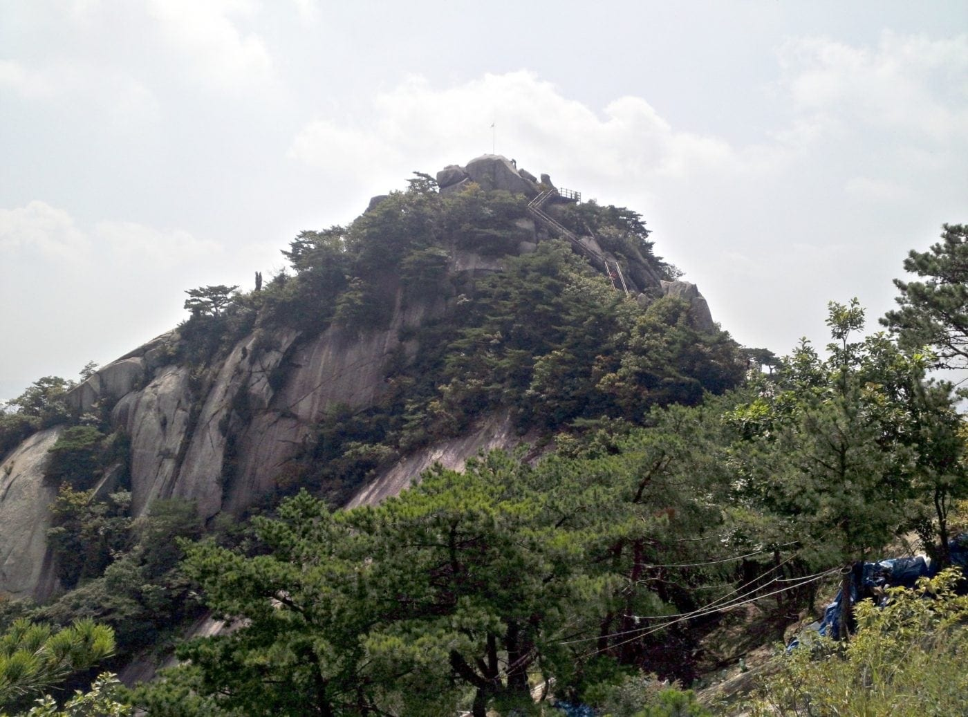 Buram_Mountain_Peak