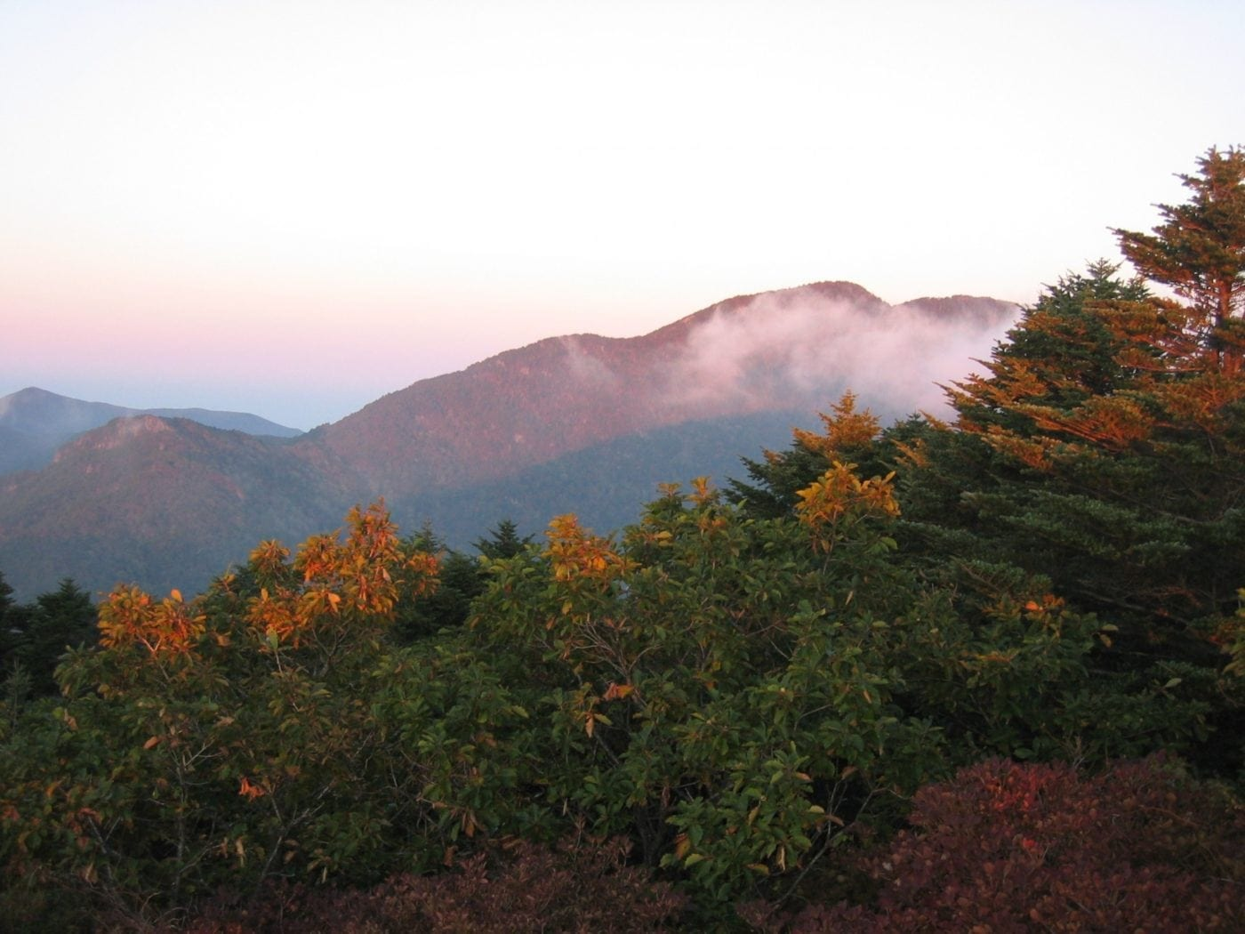 Korea-Mountain-Jirisan-12
