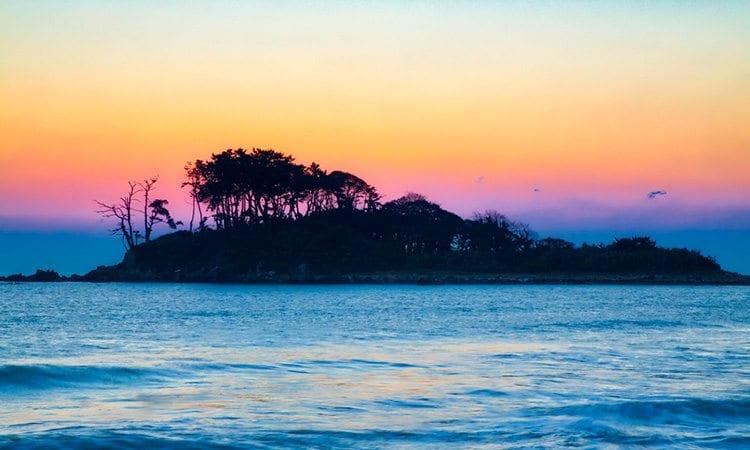jinha-beach-ulsan
