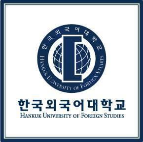 Top Korean Universities to Study Programs in English hankuk university