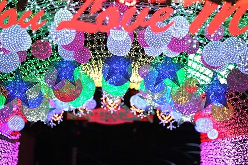 5 Festigardens to Check Out this June