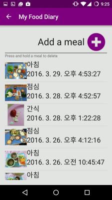 Screenshot_2016-05-17-21-25-59