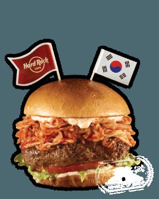 burgers-korea