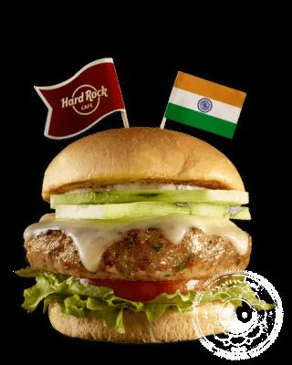 burgers-mumbai