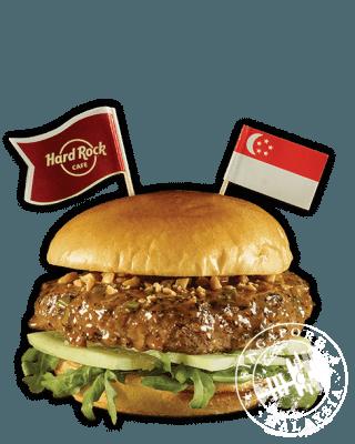 burgers-singapore