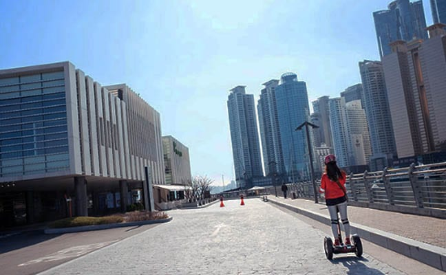 busan-electric-scooter1