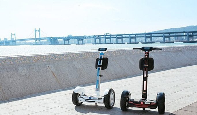 busan-electric-scooter2