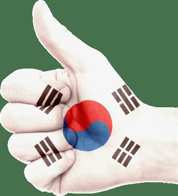 Top Korean Universities to Study Programs in English