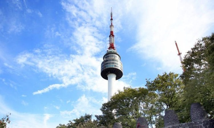 n-seoul-tower-things-to-do-seoul