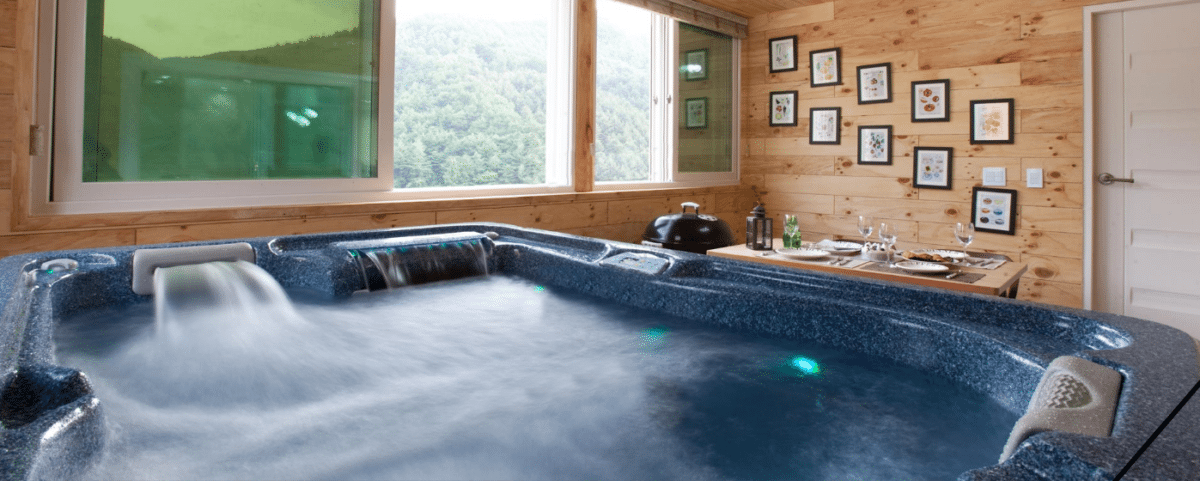 31 Of The Most Unique Hotels and Pensions in Korea Claire Pension