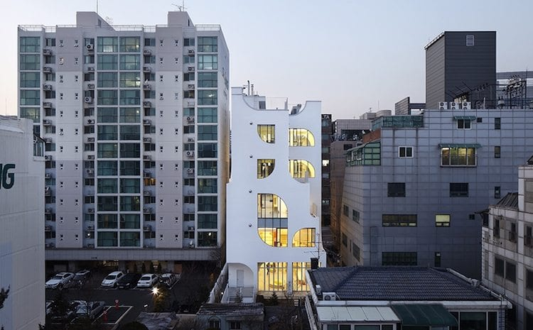 british education korea international school seoul