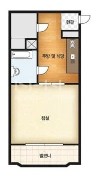 how-to-rent-a-place-in-seoul