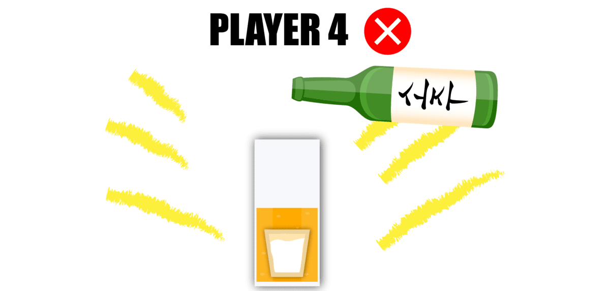 Korean DrinkingGames
