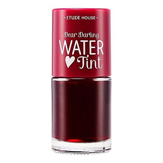 etude-house-korean-beauty-products-water-tint