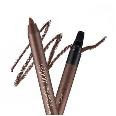 korean-beauty-products-shade-proofing-eye-pencil