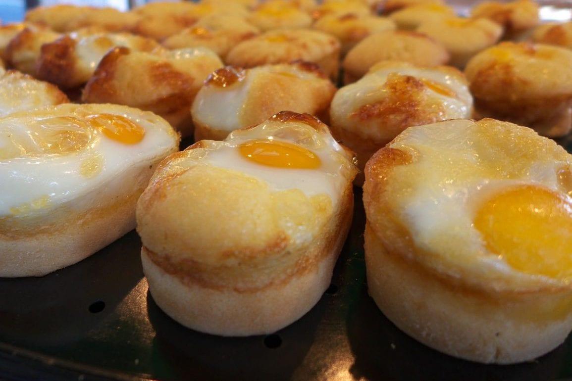 korean-winter-food