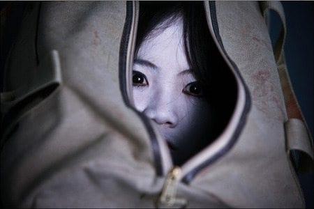 korean superstitions