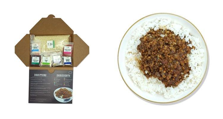 mogo-food-delivery-korea-chili