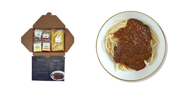 mogo-food-delivery-korea-spaghetti