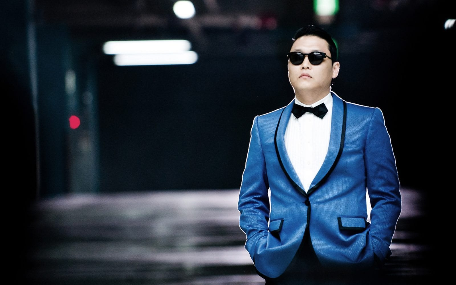 why i love and hate kpop psy