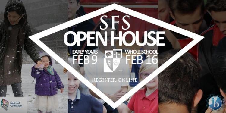 SFSopenhouseFB