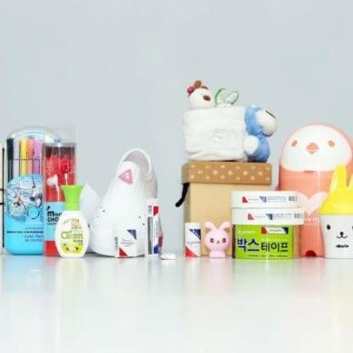 cute stationary gift ideas