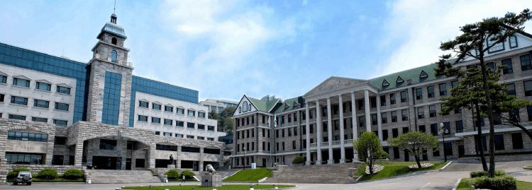 university exchange programs in seoul hanyang university