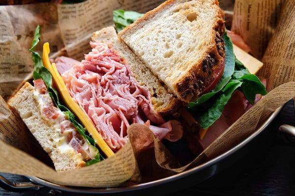 fatboy-sandwich-gangnam