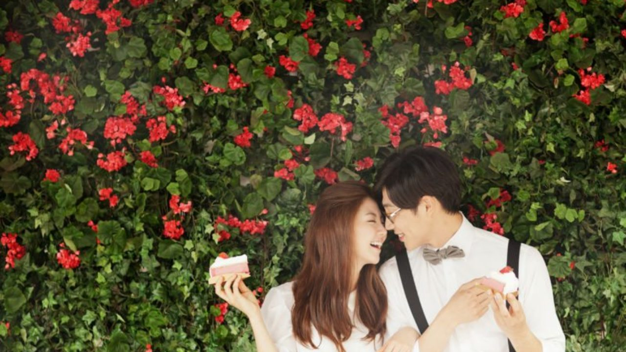 8 Cultural Differences To Expect When Dating In Korea | 10 Magazine