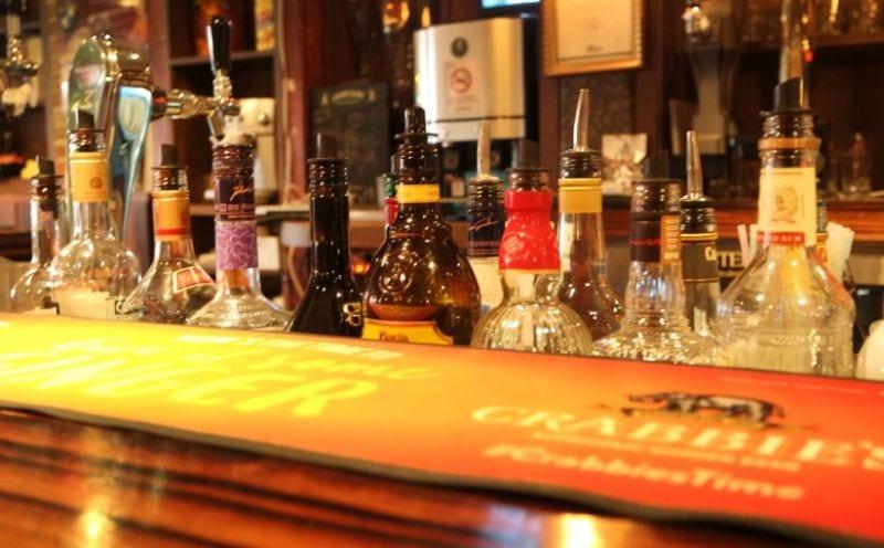 day drinking in itaewon fat-albert-bar
